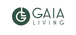 Gaia Living